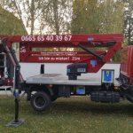 Die-mobilen-LKW-Arbeitsbühnen-von-Sauberer-sind-mit-B-Führerschein-zu-fahren