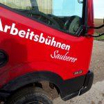 Arbeitsbühnen-Sauberer: Die-junge-Firma-aus-dem-niederösterreichischen-Weinviertel-verleiht-Bühnen-für-jeden-Einsatzbereich-zu-Top-Preisen